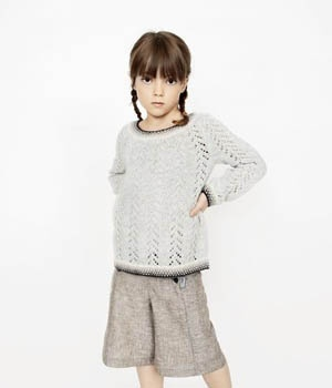 amimono 2010 - a knit and a pair of shorts: Kids Outfits, Kids Wear, Kids Style, Kids Fashion, Birthday Lists, Kid Outfits, My Birthday, Kids Clothing, Kids Bebes Ninos
