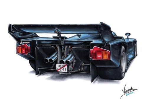 17 Best Images About Lamborghini Timeline On Pinterest Cars 25th Anniversary And Lamborghini