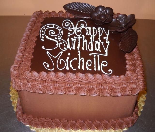 Birthday Cakes For Adult Women On Pinterest Download