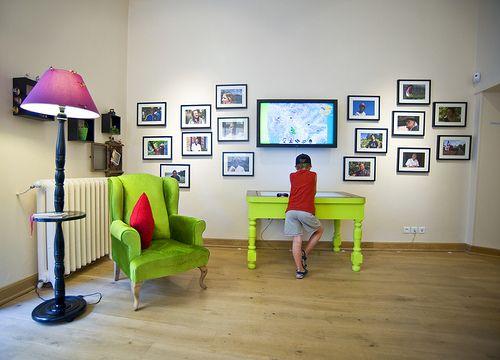Les 8 meilleures images du tableau l 39 office de tourisme du val de garonne marmande sur - Office de tourisme de marmande ...
