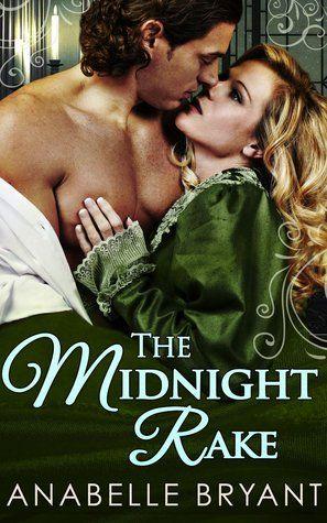 The Midnight Rake