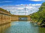 About | Fort Monroe Authority