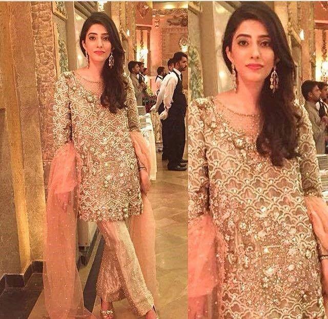 Fancy Dresses For Weddings | www.pixshark.com - Images ...