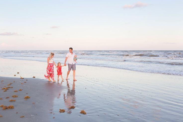 Galveston Vacation Texas In 2020 Houston Vacation Fall Beach