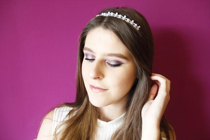 New Year's Eve Makeup | Tutorial