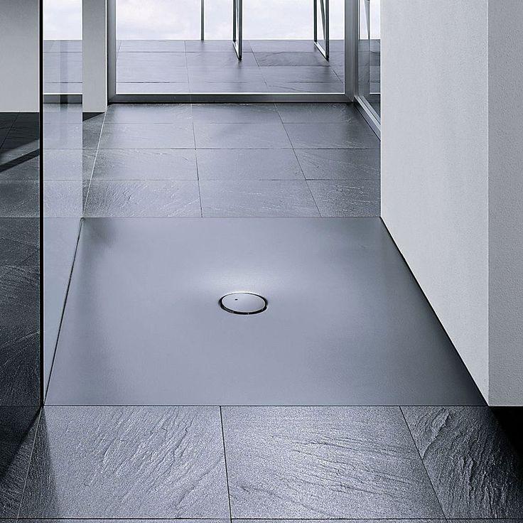 36 best PROJECT KF ensuite bathroom images on Pinterest   Bathroom ...