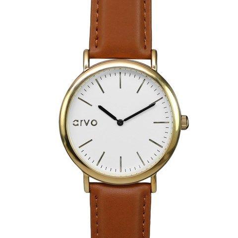 Arvo  Luxury Watches