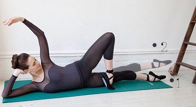 Sıkılaştıran İç Bacak Egzersizleri      Zayıflama Yöntemleri   Zayıflamak İstiyorum   Zayıflamak İçin