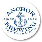 Les brasseries de l'Amirale Bière