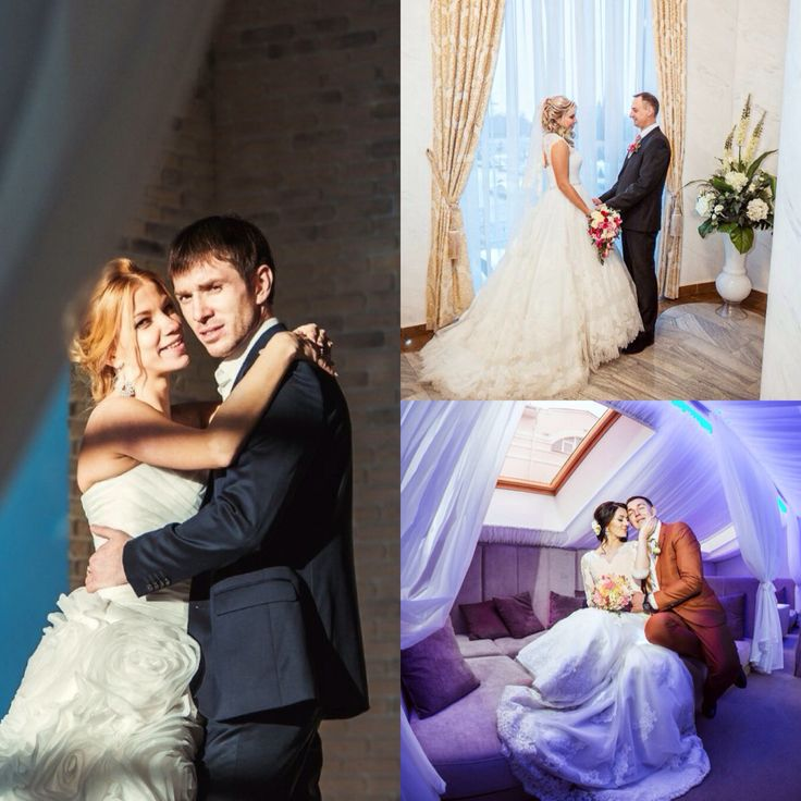 Сколько бы времени ни прошло, мы помним каждую нашу пару, с их удивительными историями любви. Если вы тоже хотите шикарную свадьбу и долгую дружбу со студией особенных свадеб White, звоните по телефону: 8-961-262-04-90.