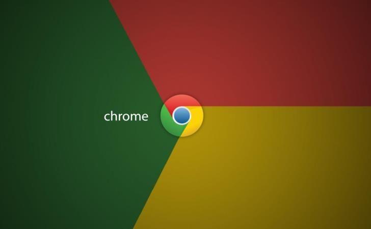 Расширения для Google Chrome, которые стоит установить