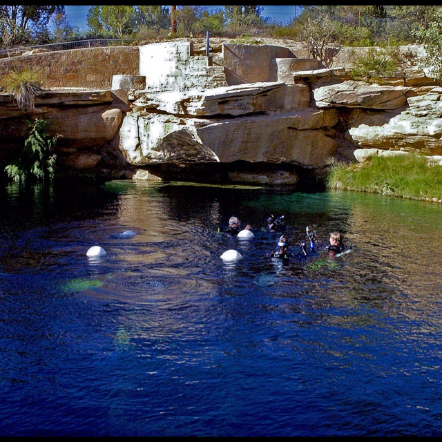 36 Best Swimming Holes Images On Pinterest Swimming Holes Beautiful Places And Nature