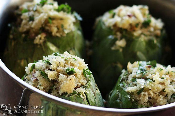 malta.food.img_1612