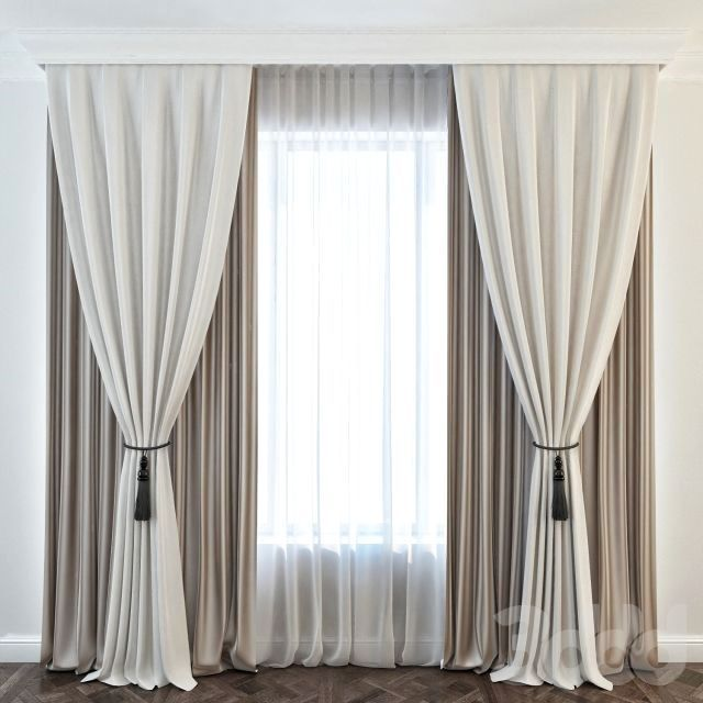 4 Sparkling Tips Farmhouse Blinds Spaces Brown Blinds Colour Shutter Blinds Gray Blinds For Windows Luxury Curtains Curtains Living Room Curtains With Blinds Modern curtain for living room