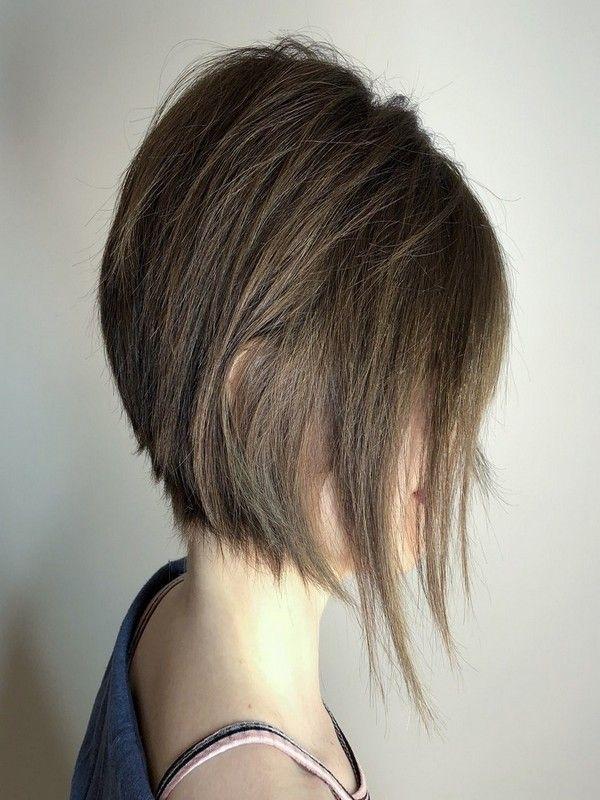 Bob Frisuren Selber Stylen Bob Frisuren Selber Stylen Short Bob Haircuts Short Bob Hairstyles Bob Hairstyles