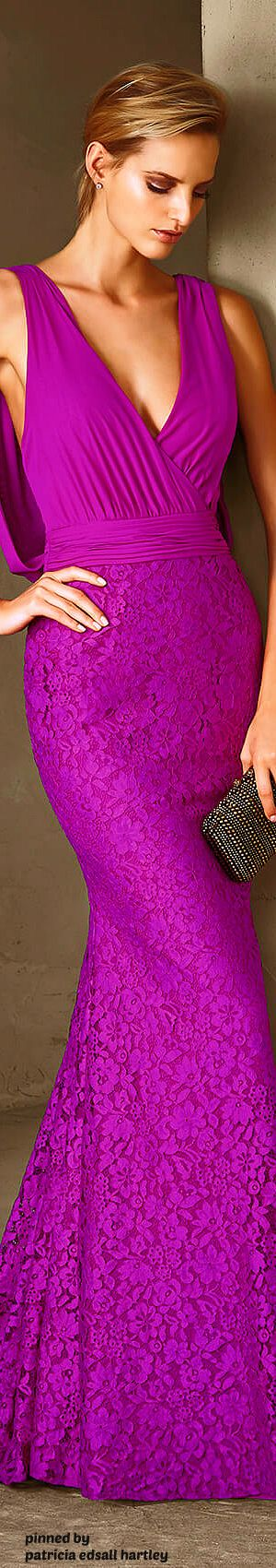 Mejores 25 imágenes de ropa en Pinterest | Ropa informal, Alta ...