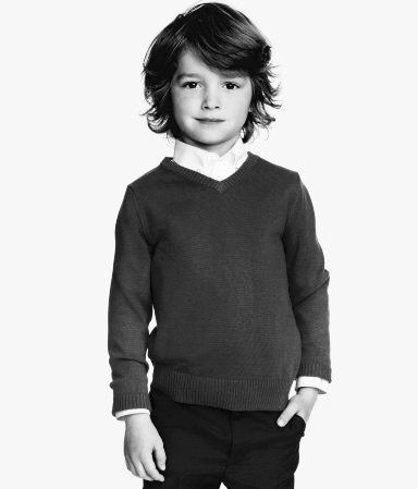 Incredible 1000 Ideas About Boys Long Hairstyles On Pinterest Boy Haircuts Short Hairstyles Gunalazisus