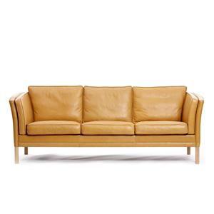 26 best images about sofaklassiker on pinterest. Black Bedroom Furniture Sets. Home Design Ideas