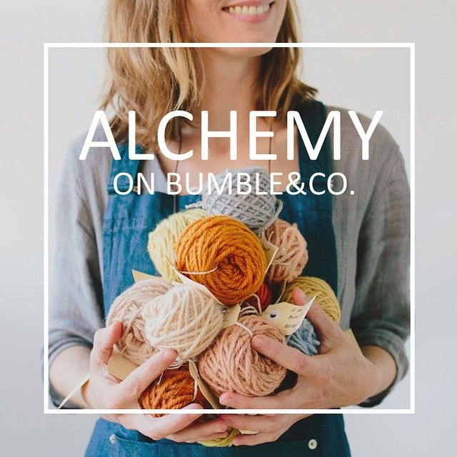 New post on this amazing artisan. Read about her sustainable handmade items on my blog. #artisan #inspire #recycle #creative #alchemy #blog #weaving #Vancouver #feature