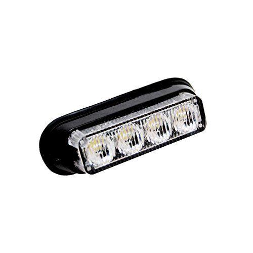 Oracle Lighting 3402-003 Strobe Light - http://www.caraccessoriesonlinemarket.com/oracle-lighting-3402-003-strobe-light/  #3402003, #Light, #Lighting, #Oracle, #Strobe #Lighting, #Replacement-Parts