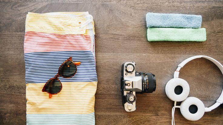 Letnie inspiracje ☀ Lato 2016 ☀ Jeansy ☀ Szorty ☀ Spodnie jeansowe ☀ Dżins ☀ Wakacje ➡ https://fabrykajeansow.pl/produkty/nowosci