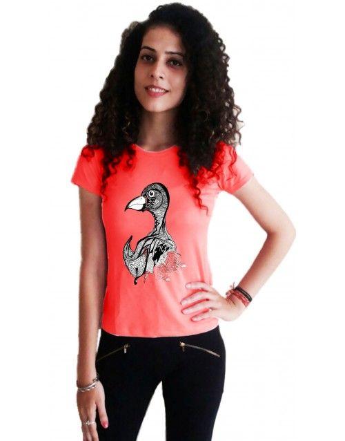 Custom one liner tees| wacky Tees| funny T-shirts| Customized Tshirts India| Gifting t-shirt| Online Tshirt Designs