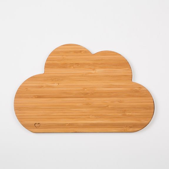 Royal Simple Sheep - Cloud