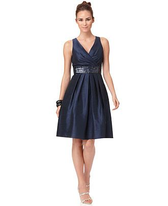 I want so bad... but Im not sure what I would wear too? lol  $159 JS Boutique Dress Collection - Womens Dresses - Macy's