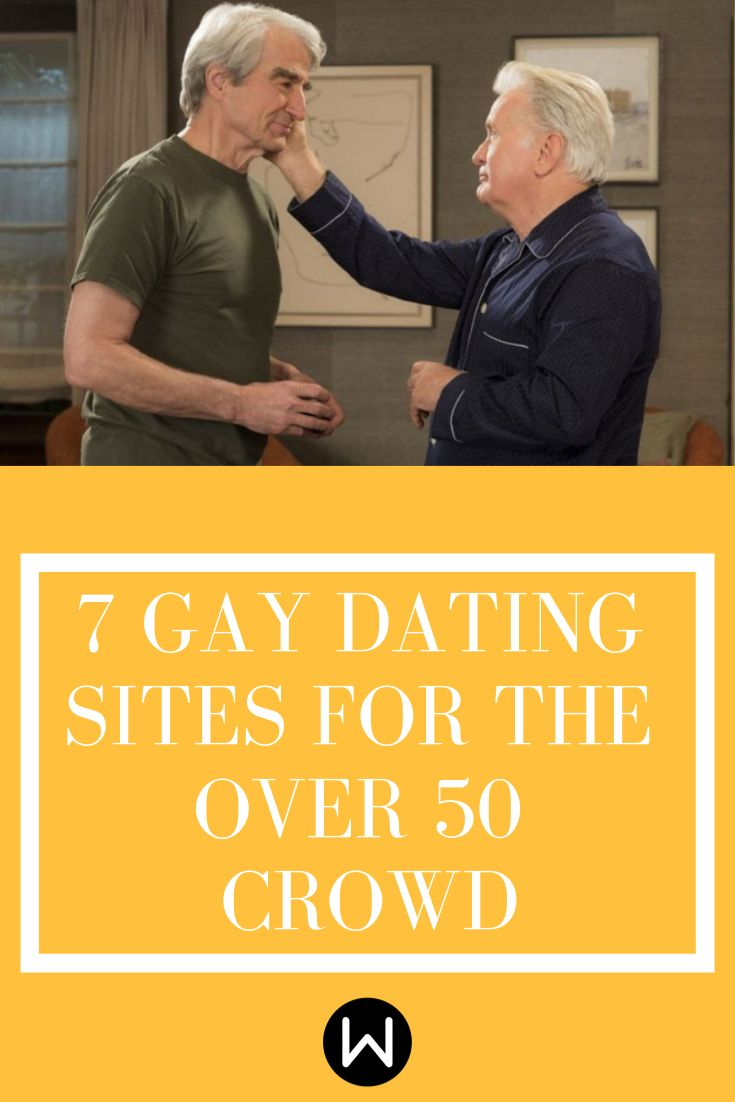 Find Your Soulmate On One Of These Gay Dating Sites For -7422