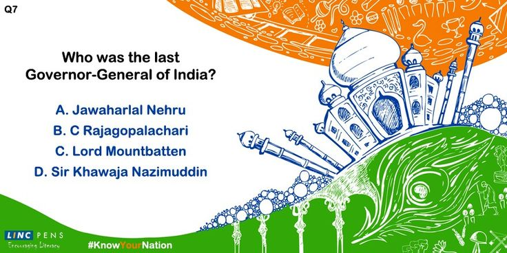 Only 1 day to go for our grand ‪#‎IndependenceDay‬ Contest..Have you answered all the ‪#‎KnowYourNation‬ questions? Are you ready?