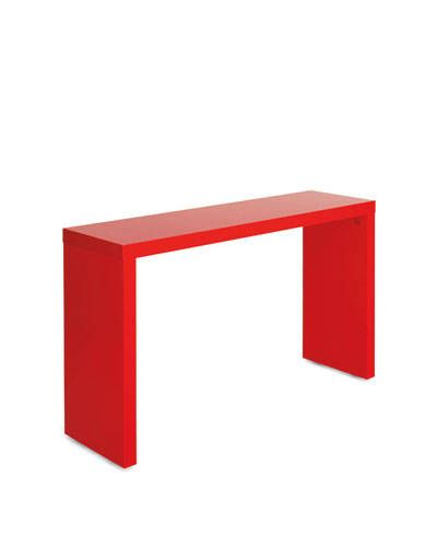 the top 10 console tables malm consoles and small bench. Black Bedroom Furniture Sets. Home Design Ideas