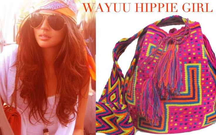 Wayuu-6.png 800×500 pixels