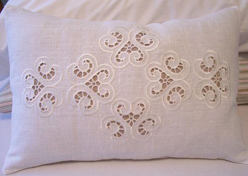 blog_pillow