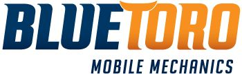 http://www.bluetoro.com.au/   Mobile Mechanic   Blue Toro Mobile Mechanics