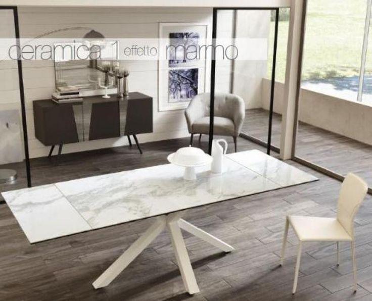 Oltre 25 fantastiche idee su tavoli di marmo su pinterest for Tavolo effetto marmo