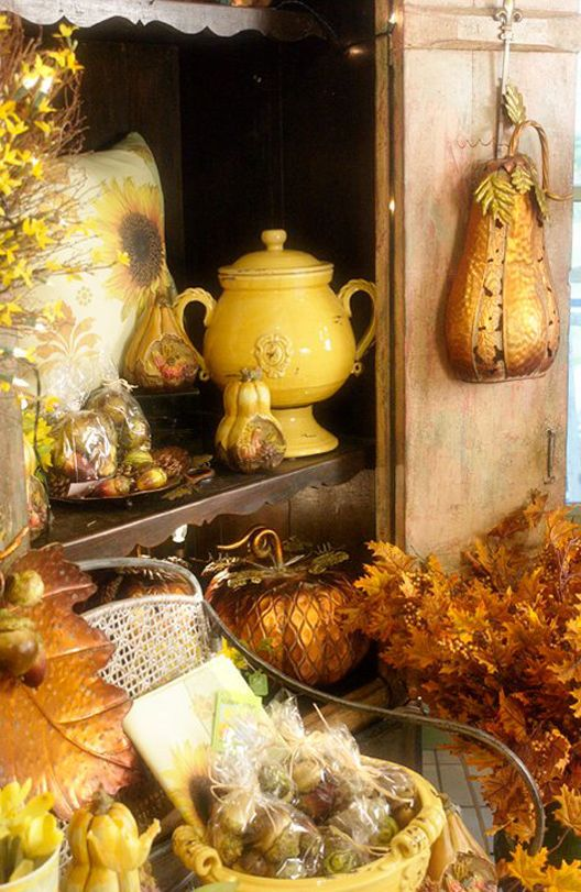 148 Best Images About Retail Details Blog On Pinterest Winter Park Window And Mudpie