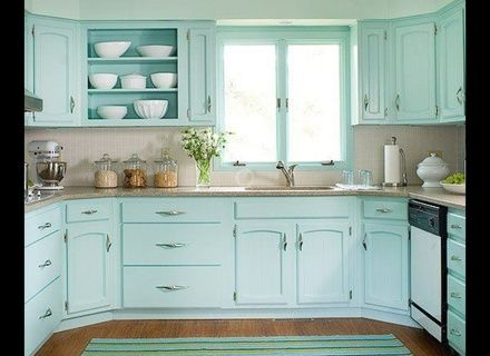 25 best ideas about turquoise kitchen decor on pinterest for Caribbean kitchen design ideas