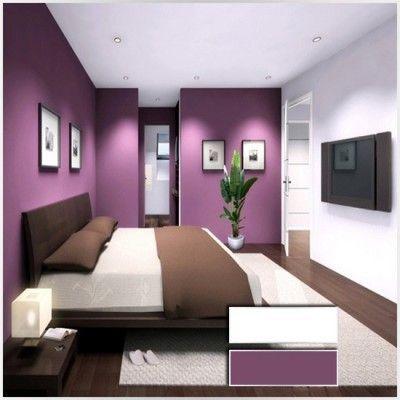 Mejores 8 im genes de decoracion en pinterest colores for Colores para interiores de apartamentos