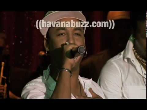 Havanabuzz.com ANIMALS OF CUBAN MUSIC | Animales de la musica cubana