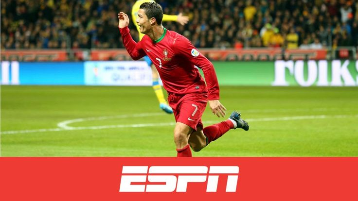 Portugal team profile | World Cup 2014 Build-up ESPN