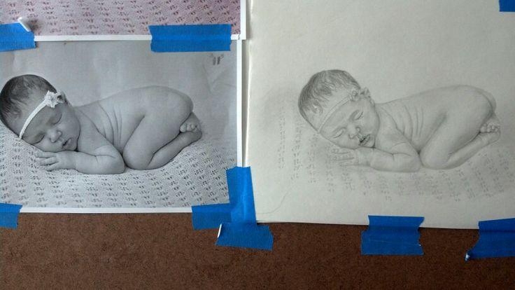 ALD Newborn