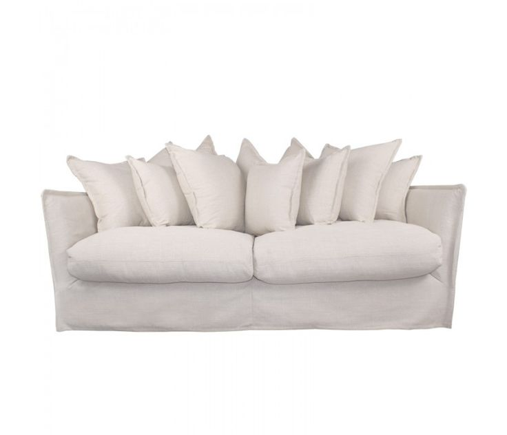 larson grande la maison sofas pinterest the o 39 jays sunrooms and linens. Black Bedroom Furniture Sets. Home Design Ideas