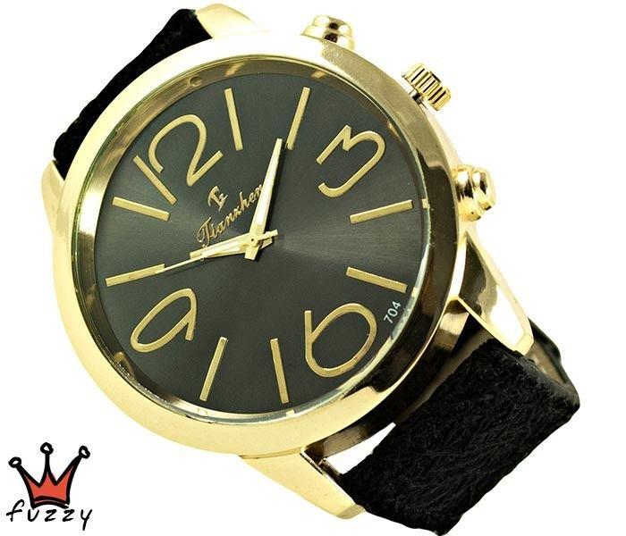 Ρολόι γυναικείο (R499-01)