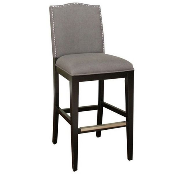 Chase Extra Tall Bar Stool - Set Of 2 from Family Leisure