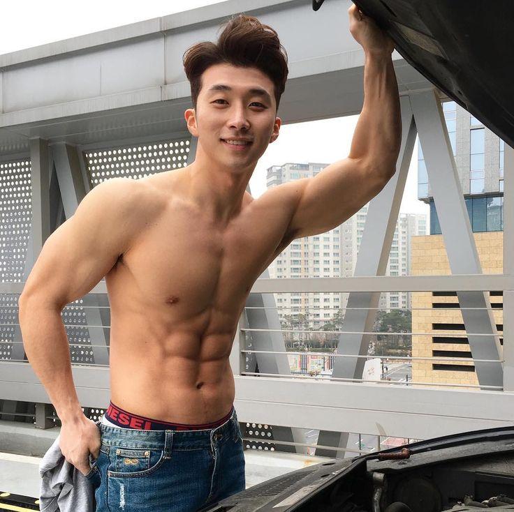 groups-asian-men-contests-blonde-videos