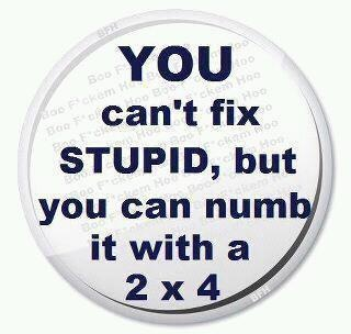 ;) lol: 2X4, Thoughts, Style, Quote, Giggles, Funny Stuff, Sayin, Smile, True Stories