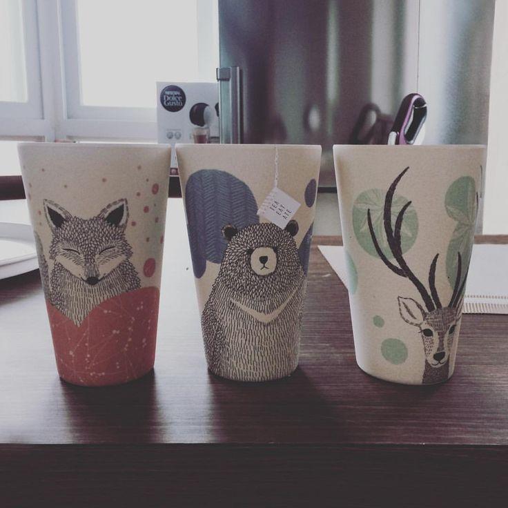 @teadr님의 이 Instagram 사진 보기 • 좋아요 4개