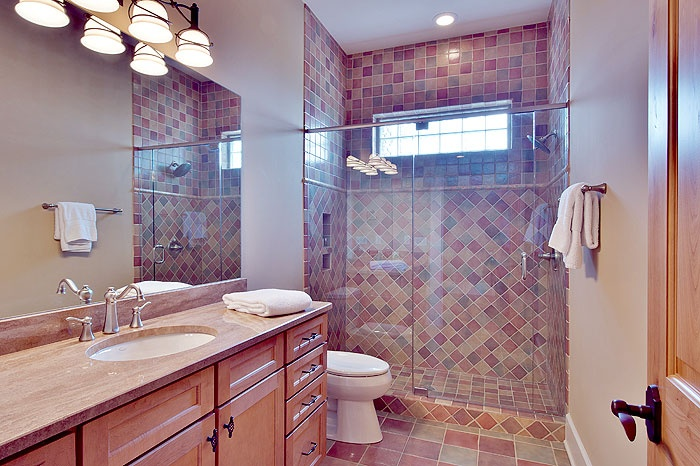1000 images about mother in law suite on pinterest for Backyard guest house with bathroom