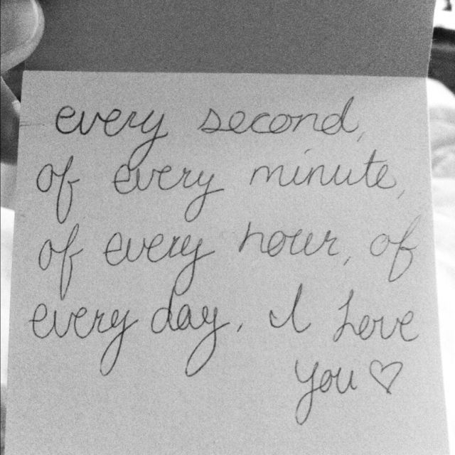 Love Quotes Messages For Him: Best 25+ Anniversary Message Ideas On Pinterest