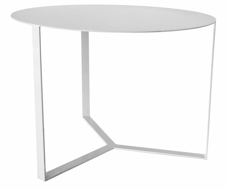 WTAB14 - Sean Coffee Table